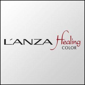 LANZA-Healing-Color-Birmingham-AL