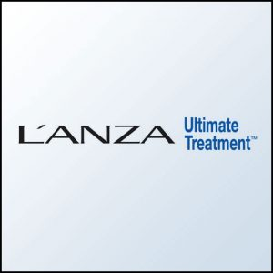 LANZA-Ultimate-Treatment-Salon-Birmingham-AL