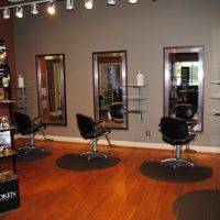 birmingham_salon_m_gallery_001