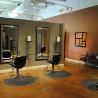 birmingham_salon_m_gallery_002