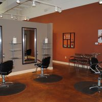 birmingham_salon_m_gallery_003