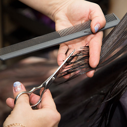 salon m hair salon careers